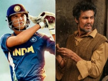 Academy Awards: <I>MS Dhoni</I>, <I>Sarbjit</i> Are On Oscar Long List For Best Picture