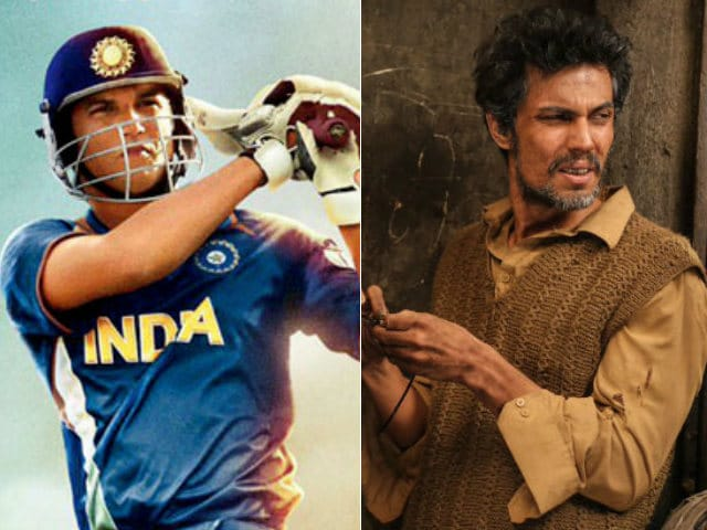Academy Awards: MS Dhoni, Sarbjit Are On Oscar Long List For Best Picture