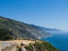 ...तो अमेरिका के कैलिफोर्निया जैसे समुद्र तटीय हाईवे की तरह दिखेगा मुंबई-गोवा हाईवे