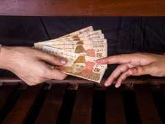 Pakistan Senate Seeks Demonetisation Of Rs 5,000 Notes