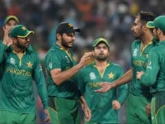 Pakistan Cricket Brawls: Not The First Time That Players Took on Each Other