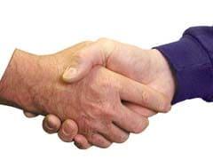 China, Pakistan, Afghanistan Agree To Maintain Peace
