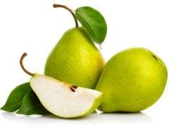 Diet for Diabetes: यह मौसमी फल कम करेगा शुगर लेवल, जानें नॉर्मल ब्लड शुगर लेवल कितना होना चाहिए