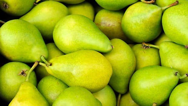 pear 620