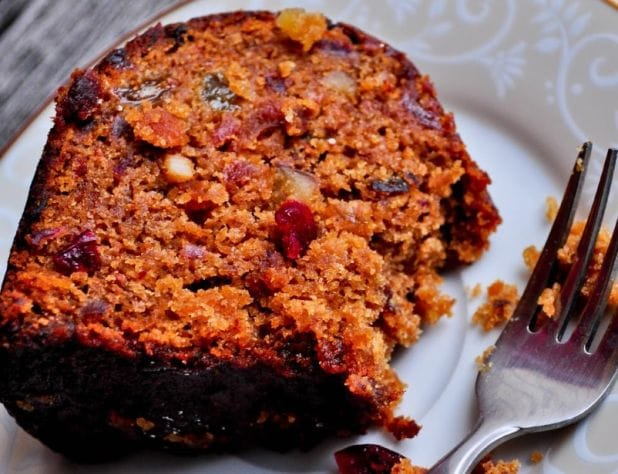 Dieting? 9 Desserts You Can Still Have
