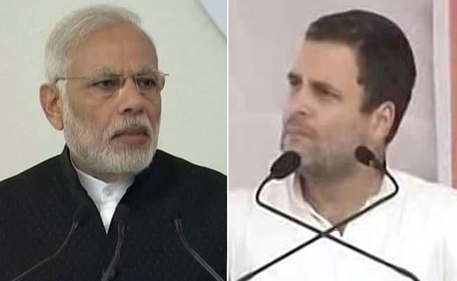 चुनाव आयोग की भूमिका को लेकर कांग्रेस और बीजेपी में टकराव