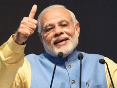 Opinion: So Far, It Looks Like President Will Call Modi To Form Government