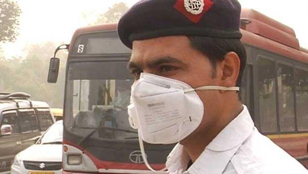 pollution 620