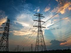 Cabinet Approves Plan To Extend Tax Benefits For Big Power Projects