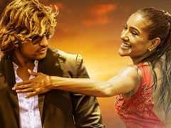 पहली बार किसी लैटिन अमेरिकी फिल्म में बॉलीवुड स्टाइल के साथ बिहारी बाबू की दस्तक
