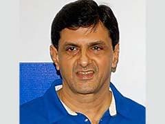 PBL's 11-Point System Will Bring More Spectators: Prakash Padukone