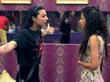 <i>Bigg Boss 10</i>, December 5: Priyanka Jagga Is Troublemaker-in-Chief