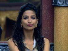 <i>Bigg Boss 10</i>: Priyanka Jagga Continues To Fight And Twitter Thinks She Should Stop