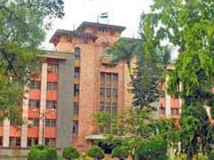 25 Per Cent Candidates In Race To Be Municipal Council Presidents In Pune Are Crorepatis