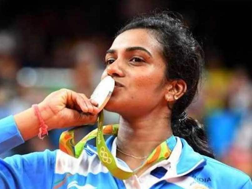 Sindhu, Sakshi, Dipa Pride Of India In An Otherwise Bleak Olympic Journey