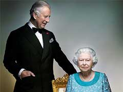 Queen Intervenes In Succession Plan,