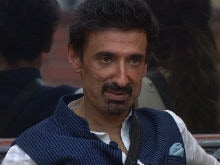 <i>Bigg Boss 10</i>, December 18, Written Update: Rahul Dev Evicted. Tweets, 'Thanks For The Love'