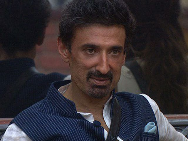 Bigg Boss 10, December 18, Written Update: Rahul Dev Evicted. Tweets, 'Thanks For The Love'