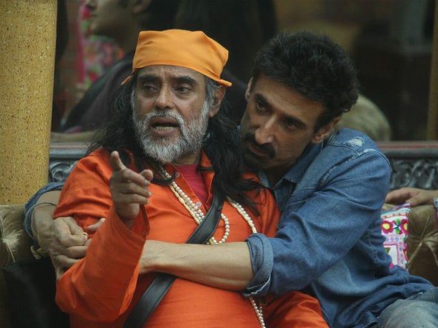 Bigg Boss 10: Cannot Stoop Low Like Priyanka Jagga And Swami Om, Says Rahul Dev