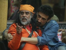 <i>Bigg Boss 10</i>: Cannot Stoop Low Like Priyanka Jagga And Swami Om, Says Rahul Dev