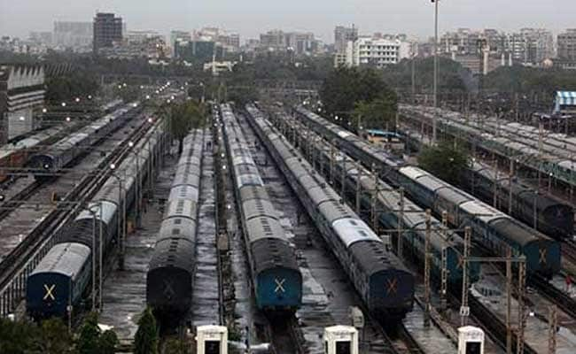 Railways is exploring ways to reduce the Rs 1,300 crore subsidy burden in the senior citizen category.