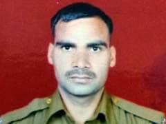 दिल्ली :  सरिता विहार में टाटा-407 ने मारी बाइक सवार को टक्कर, तीन की मौत