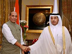 India To Train Qatari Police For 2022 FIFA World Cup