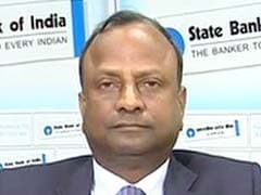 Worst Bad Debt In A Decade Greets New State Bank Of India Chief