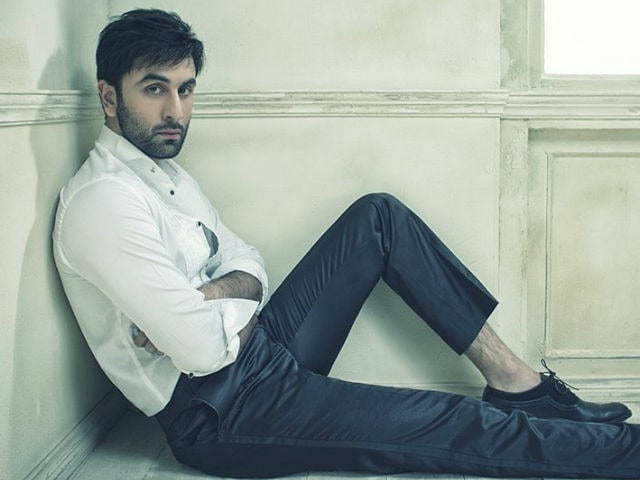 Inside Ranbir Kapoor's Home, Designed By Gauri Khan