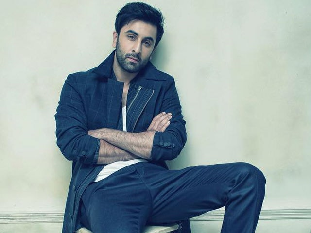 Ranbir Kapoor's Dil, Much-Discussed But Little-Known. Our Exclusive Interview
