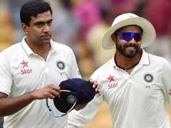INDvsBAN Test : बांग्लादेश के कप्तान मुशफिकुर रहीम की शानदार बल्लेबाजी, स्कोर 322/6, टीम इंडिया से 365 रन पीछे