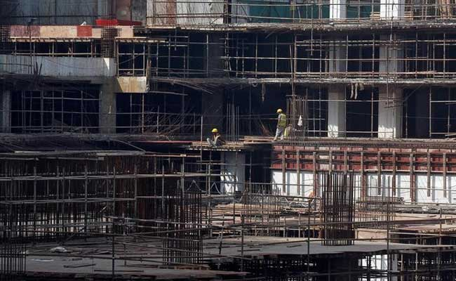 Allahabad High Court Orders Sealing Of Over 1,000 Flats In Greater Noida