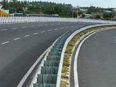 Reliance Infrastructure To Sell Toll Road Project Stake For Rs 3,600 Crore