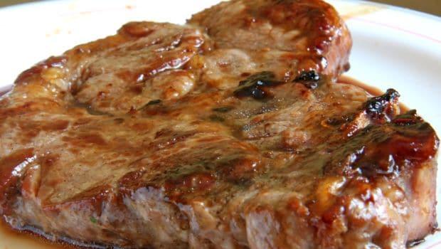 roast lamb 620