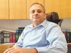 वकील रोहित टंडन और कारोबारी पारसमल लोढ़ा दो जनवरी तक ED की हिरासत में