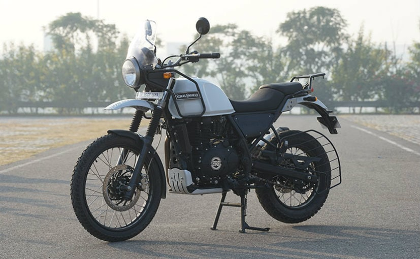 royal enfield himalayan cnb awards
