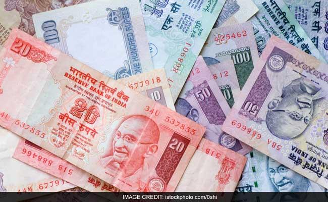 जल्द 20 रुपये का नया नोट जारी करेगा रिजर्व बैंक, जानिए पुराने नोटों का क्या होगा...