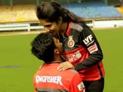 देखिए 'सचिन' का खास Video, क्या आपने किसी क्रिकेटर को शादी का एलान इस अंदाज में करते देखा है...