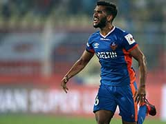 ISL 2016: FC Goa Edge Out Chennaiyin FC in Nine-Goal Thriller