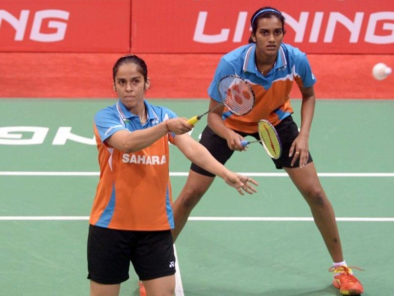 बैडमिंटन: नेशनल चैंपियनशिप का फाइनल साइना-सिंधू, श्रीकांत-प्रणय के बीच