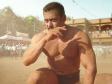 It's Salman Khan's Birthday. <I>Sultan Ki Dialoguebaazi</I>@51