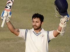 समित की तरह ही रिकॉर्डतोड़ पारी खेल रहा था यह भारतीय, टूटता डॉन ब्रैडमैन का रिकॉर्ड, विरोधी कप्तान ने की अजब हरकत...