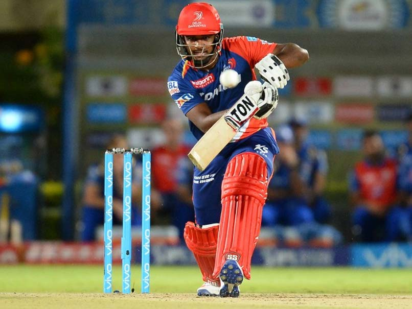 Sanju Samson Faces KCA Probe For Violating Code of Conduct