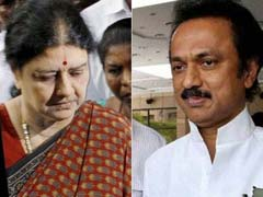 जयललिता के बाद एआईएडीएमके ही नहीं, मुख्य प्रतिद्वंद्वी डीएमके में भी होगा नेतृत्व परिवर्तन