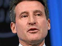 New Email Suggests Athletics Chief, Sebastian Coe, 'Aware' of Russian Doping