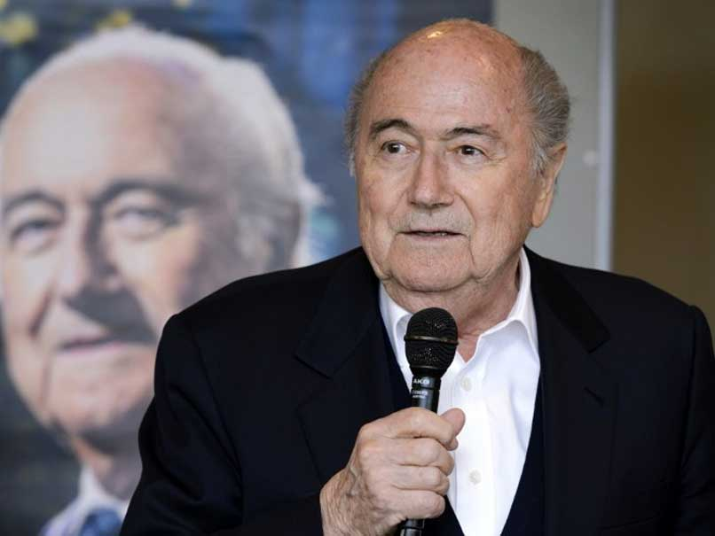 Ex-FIFA Chief Sepp Blatter Set to Learn Ban Appeal