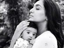 Shveta Salve Shares Empowering Message on Bodyshaming For New Mothers