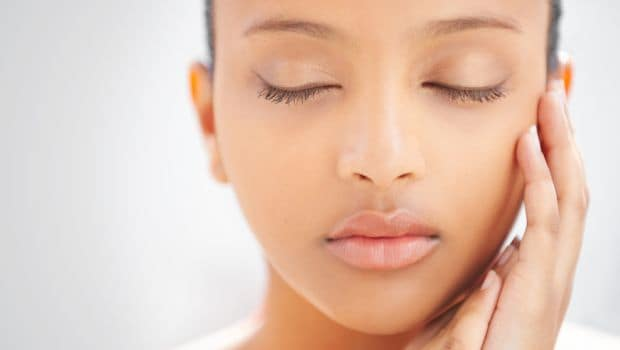 8 Winter Beauty Tips for Your Skin, Hair and Lips