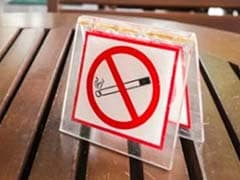 MCD Elections: In A First Poll Booths To Be 'Tobacco-Free' Zones