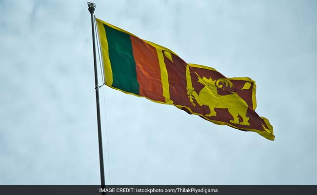 Sri Lanka Court Jails Top Former Officials For Corruption